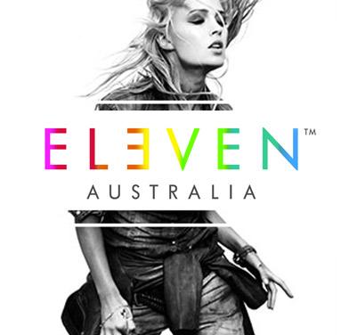 eleven-australia-prodotti