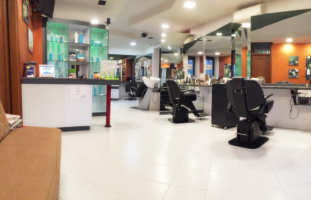 negozio_parrucchiere_verona