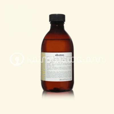 Shampoo DORATO Davines 250ml