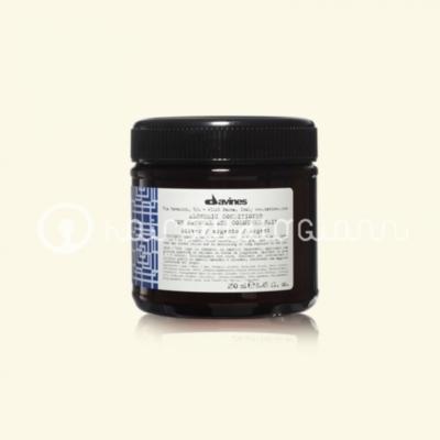 Balsamo ARGENTO anti-giallo Davines 250ml