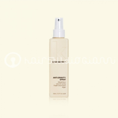 AntiGravity Spray volumizzante Kevin Murphy 150ml