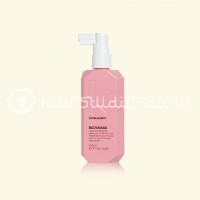 Plumping Trattamento ispessimento Kevin Murphy 100ml
