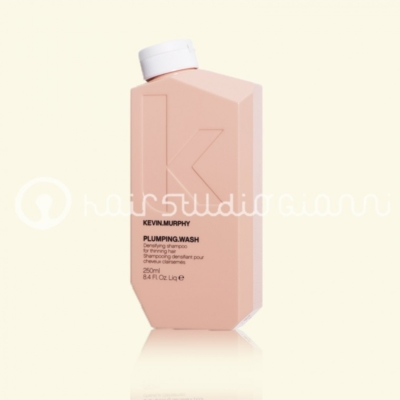 Plumping Shampoo Ispessimento Kevin Murphy 250ml