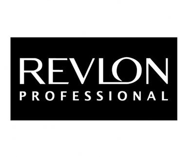 Revlon Capelli