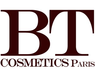 BT Cosmetics Paris