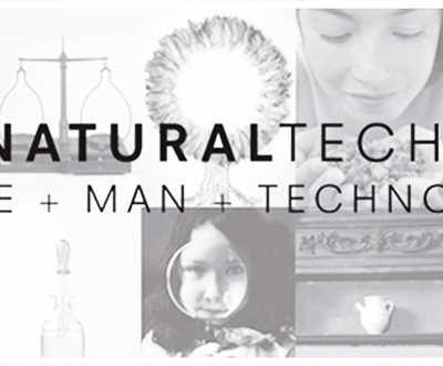 Natural Tech