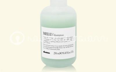 Melu shampoo anti-rottura lucidante Davines 250ml