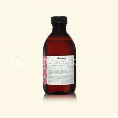 Shampoo RAME Davines 250ml