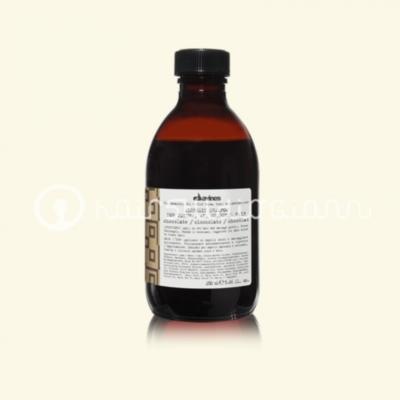 Shampoo CIOCCOLATO Davines 250ml
