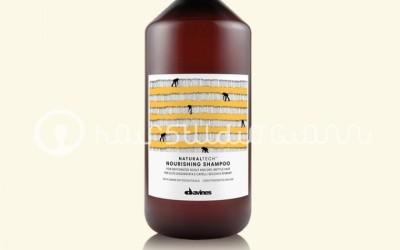 Nourishing shampoo capelli secchi Davines 250ml