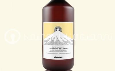 Purifying shampoo anti forfora Davines 250ml