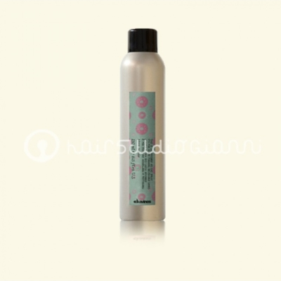 Lacca invisibile Davines 250ml