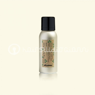 Lacca media Davines 400ml