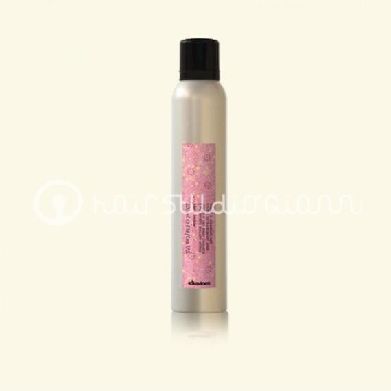 spraylucidantemoreinside200ml