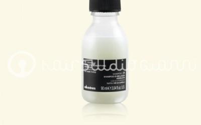 OI/Shampoo delicato Davines 280ml