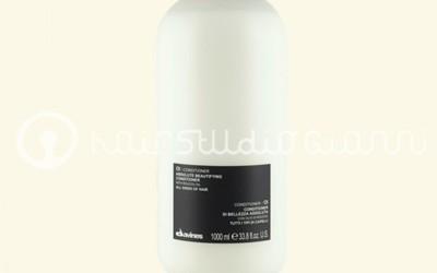 OI/Conditioner protettivo Davines 250ml