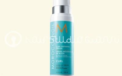 Crema definizione ricci Moroccanoil 250ml