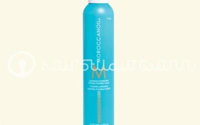 Lacca luminosa Moroccanoil 330ml