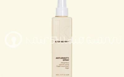 AntiGravity Spray volumizzante Kevin Murphy 150ml