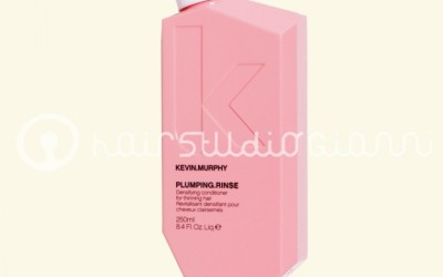 Plumping Balsamo Ispessimento Kevin Murphy 250ml