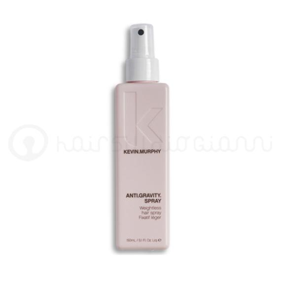 antigravityspray
