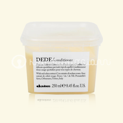 Dede balsamo quotidiano 250ml