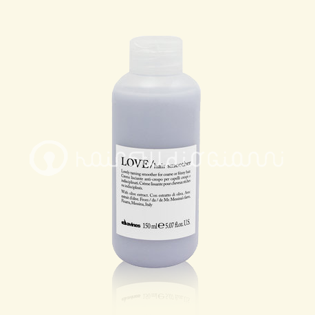 love v siero 150ml