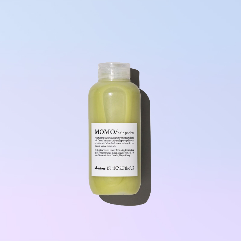 davines momo serum 150ml