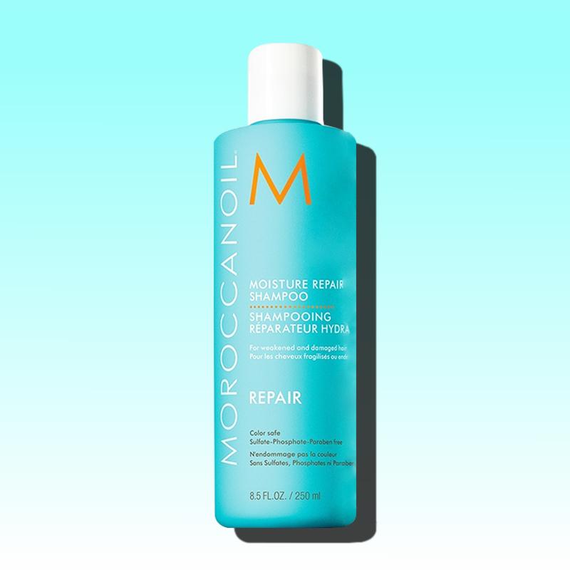 repair shampoo 250