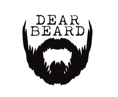 Dear Beard - prodotti per la barba