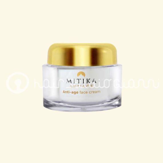 face cream MITIKA