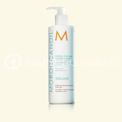Balsamo Extra Volume Moroccanoil 1000ml f60e06c583fc