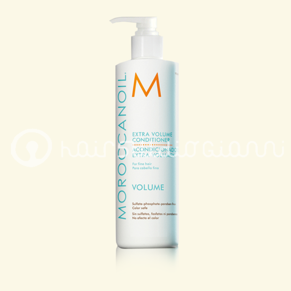 cond extra vol 1000ml