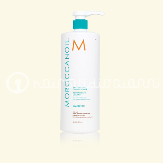 cond smooth 1000ml