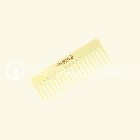 pettine denti larghi – Copia