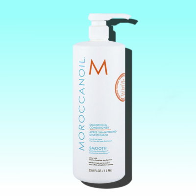 SMOOTHING CONDITIONER 1000