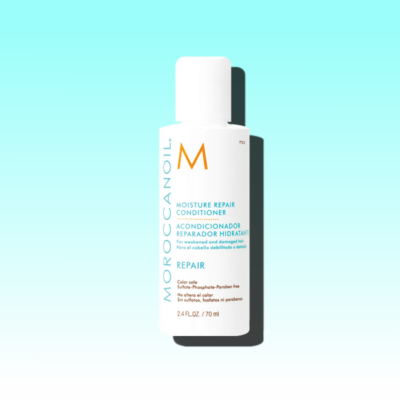 repair conditioner 70ml moroccanoil