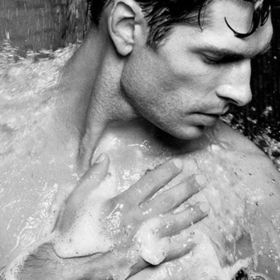 shampoo corpo e capelli