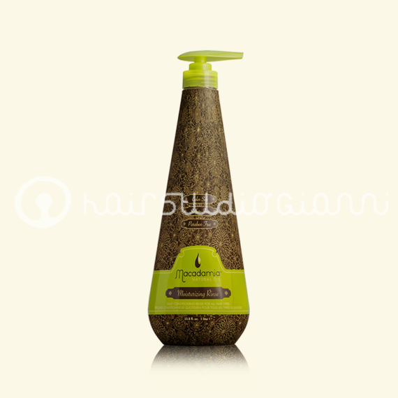 cond macad 1000ml