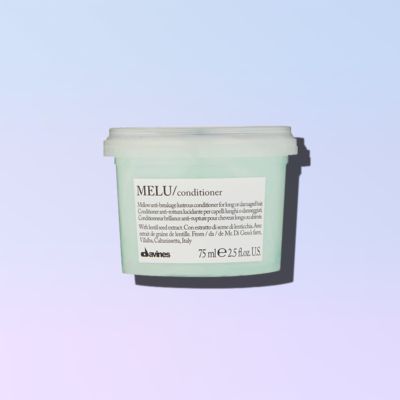 Davines melu conditioner 75ml