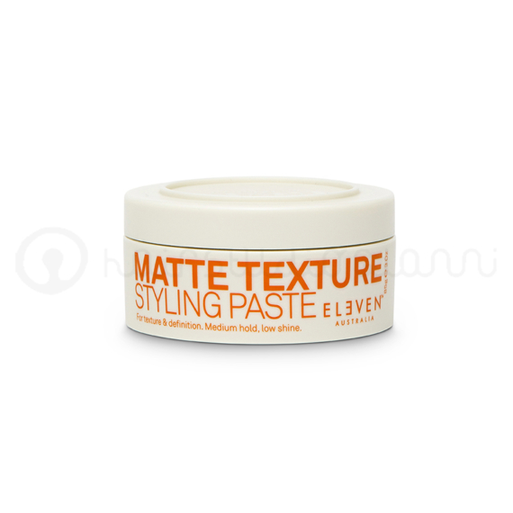 matte texture