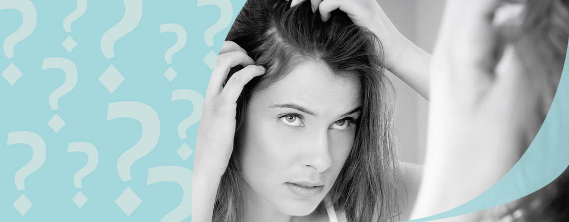 capelli grassi Archivi - Hair Studio Gianni 20aec145507c