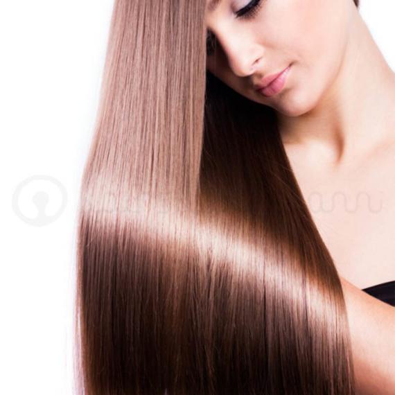 Smooth Encounter crema lisciante Sexy Hair 100ml - Hair Studio Gianni 91388cee3d