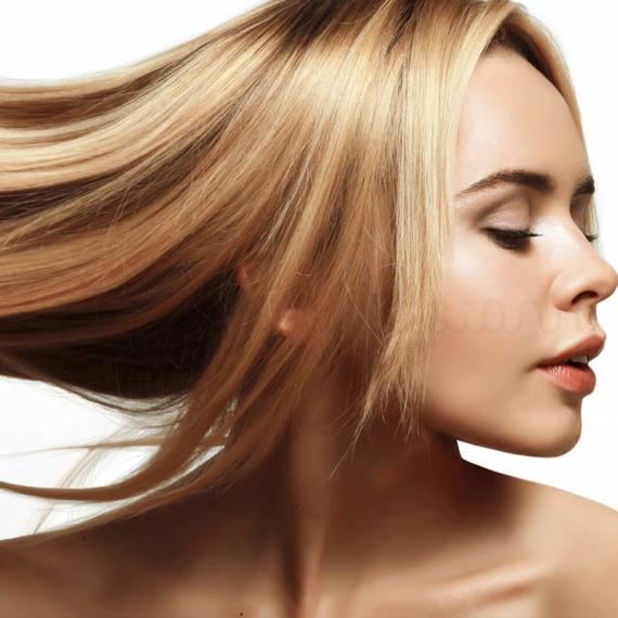 volume capelli