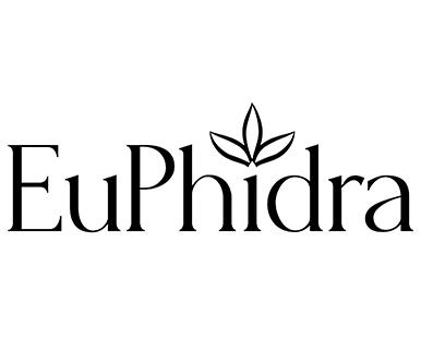 Euphydra