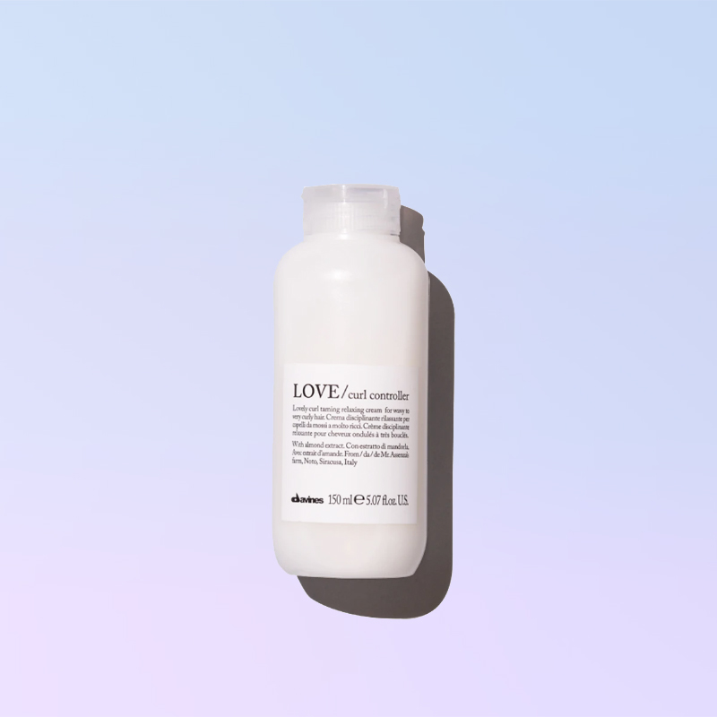 davines love curl controler 150ml