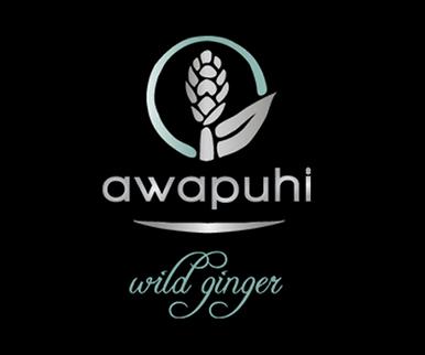 Awapuhi Wild Ginger
