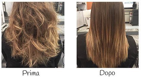 capelli-olaplex-3