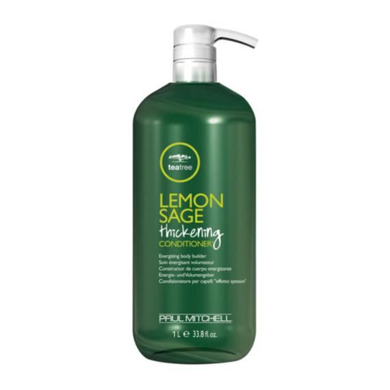 cond-lemon-1000