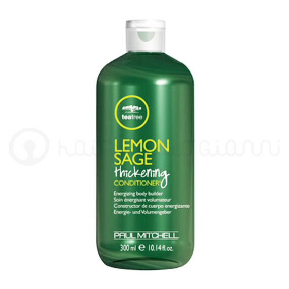 conditioner-lemon-sage